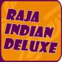 Raja Indian Deluxe